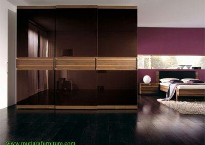 bedroom 1 (12)