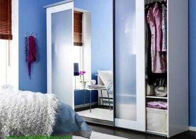 bedroom 1 (23)