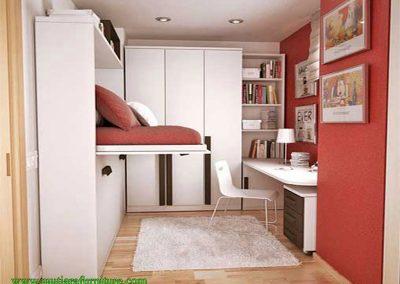 bedroom 1 (24)