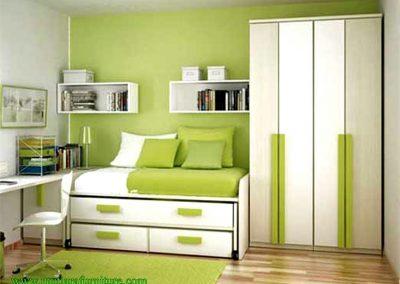 bedroom 1 (26)