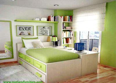bedroom 1 (28)