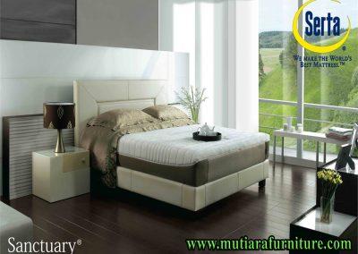 bedroom 1 (30)