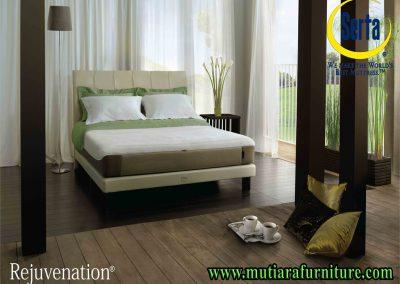 bedroom 1 (33)