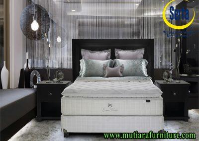 bedroom 1 (42)