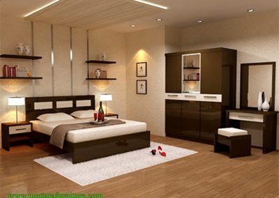 bedroom 1 (50)