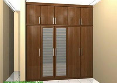 bedroom 1 (51)