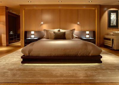 bedroom 1 (57)