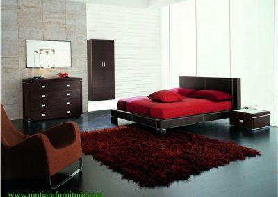 bedroom 1 (67)