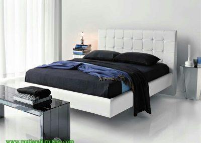 bedroom 1 (71)