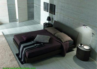 bedroom 1 (73)