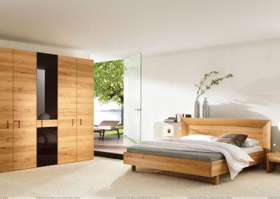 bedroom_furniture_wallpaper_coll