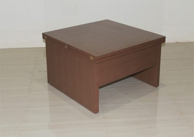coffee table (11)