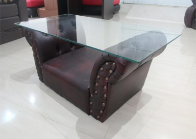 coffee table (16)
