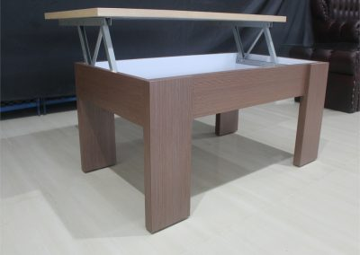 coffee table (18)