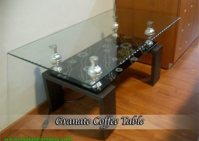 coffee table (27)