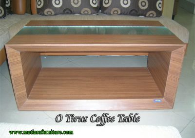 coffee table (29)