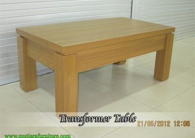 coffee table (3)