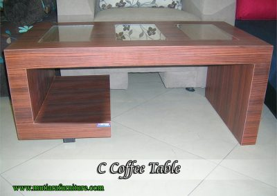 coffee table (32)