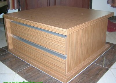 coffee table (6)