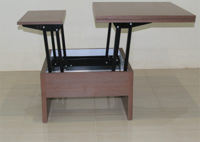 coffee table (9)