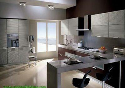 kitchen set (30)
