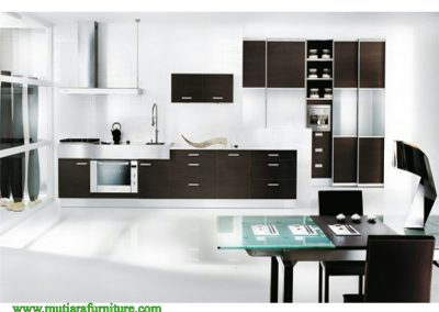 kitchen set (31)