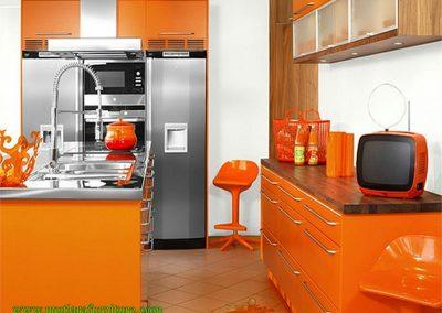 kitchen set (32)