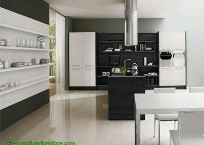 kitchen set (34)