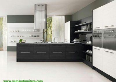 kitchen set (35)