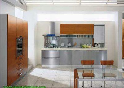 kitchen set (36)