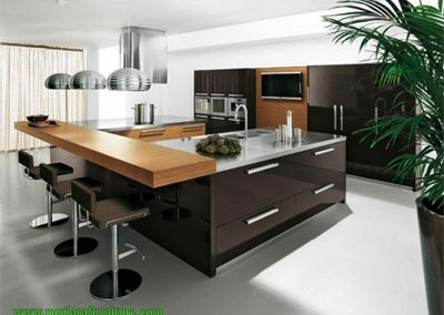 kitchen set (38)