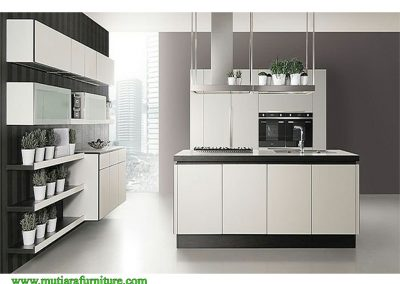 kitchen set (39)