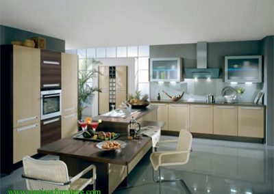 kitchen set (41)