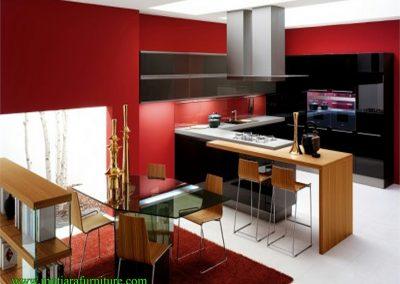 kitchen set (42)