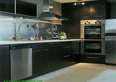 kitchen set (44)