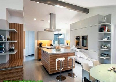 kitchen set (45)
