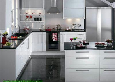kitchen set (48)