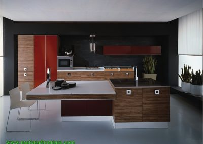 kitchen set (49)