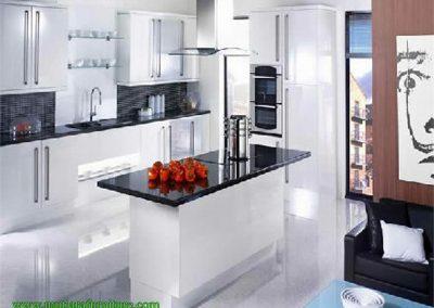 kitchen set (50)