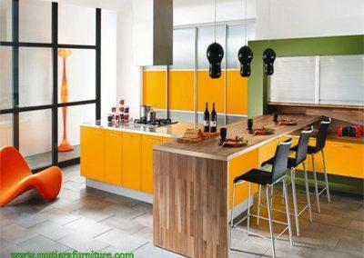kitchen set (51)