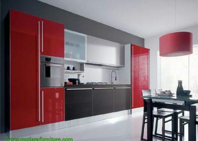 kitchen set (53)
