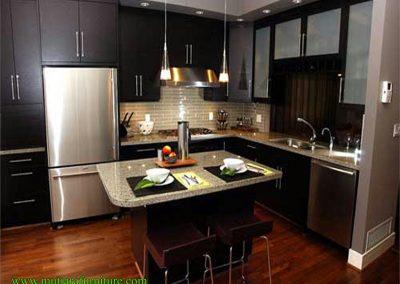 kitchen set (54)