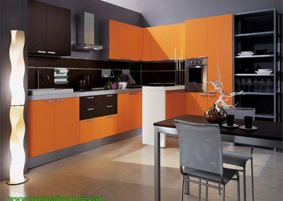 kitchen set (55)