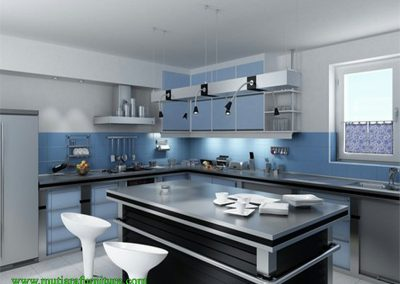 kitchen set (56)