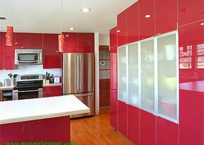 kitchen set (57)