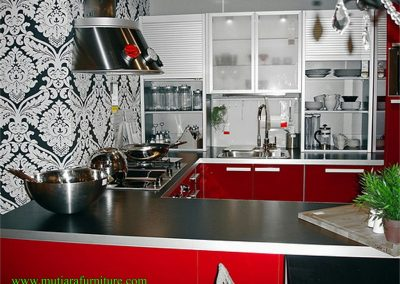 kitchen set (58)