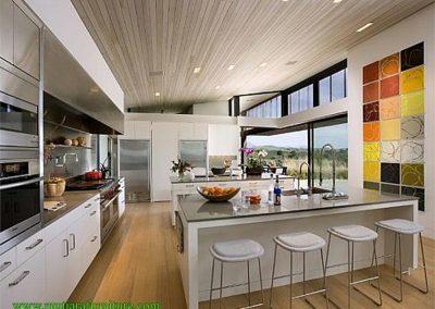 kitchen set (60)