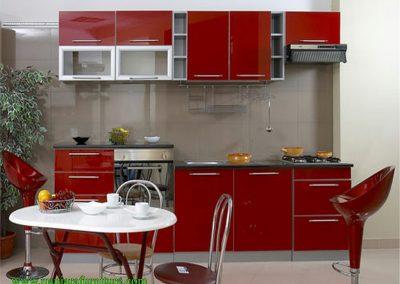 kitchen set (62)