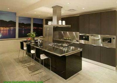 kitchen set (63)