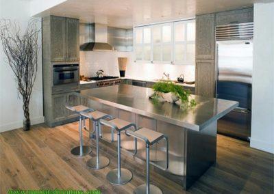 kitchen set (65)